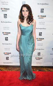 Kara Hayward photo by Rob Rich/SocietyAllure.com © 2012 robwayne1@aol.com 516-676-3939