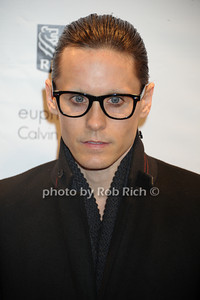 Jared Leto The Independent Film Project's 22nd Annual Gotham Independent Film Awards Arrivals New York City, USA - 11-26-12 photo by Rob Rich/SocietyAllure.com © 2012 robwayne1@aol.com 516-676-3939