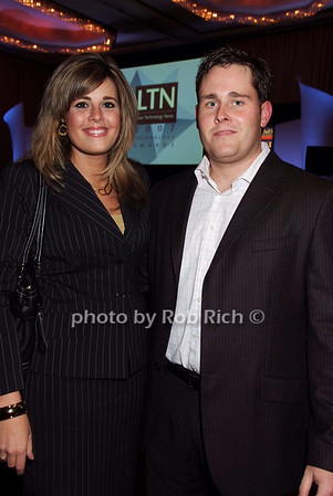 Leah Bilotta, Stephen Jones