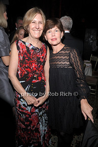 Ruth Bell, Susan Galbraith photo by Rob Rich © 2010 robwayne1@aol.com 516-676-3939