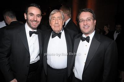Brian Fischer, Jerold  Solovay, Patrick Trostle photo by Rob Rich © 2010 robwayne1@aol.com 516-676-3939