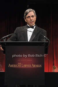 Aric Press photo by Rob Rich © 2010 robwayne1@aol.com 516-676-3939