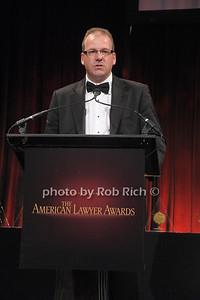 Ben Allen photo by Rob Rich © 2010 robwayne1@aol.com 516-676-3939