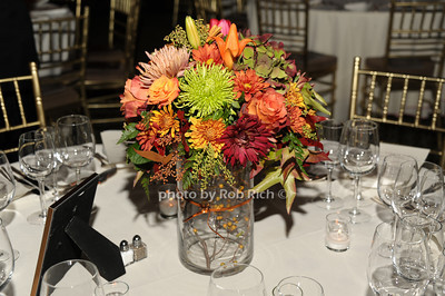 floral photo by Rob Rich/SocietyAllure.com © 2011 robwayne1@aol.com 516-676-3939