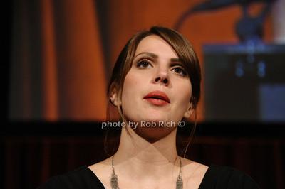 Jessica Weidmann