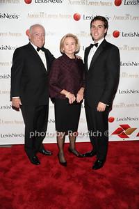 Bob Sheehan, Beth Sheehan, Will Sheehan photo by Rob Rich/SocietyAllure.com © 2012 robwayne1@aol.com 516-676-3939