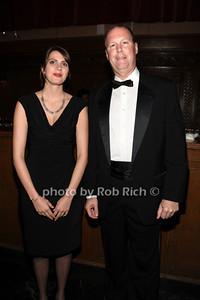 Jessica Weidmann, Scott Pierce photo by Rob Rich/SocietyAllure.com © 2012 robwayne1@aol.com 516-676-3939