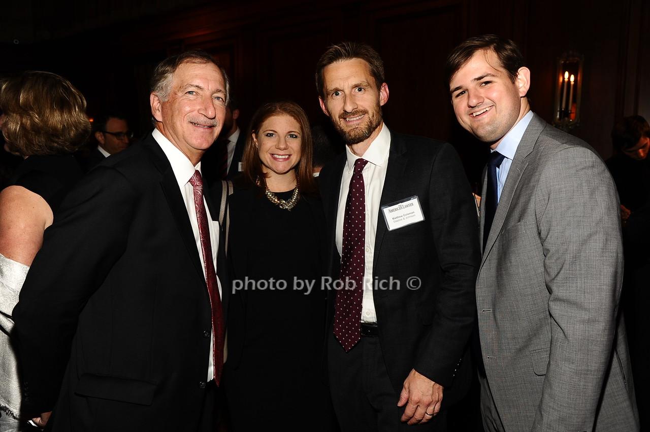 guest, guest, Matthew Coleman, Michael Keough photo by Rob Rich/SocietyAllure.com © 2016 robwayne1@aol.com 516-676-3939
