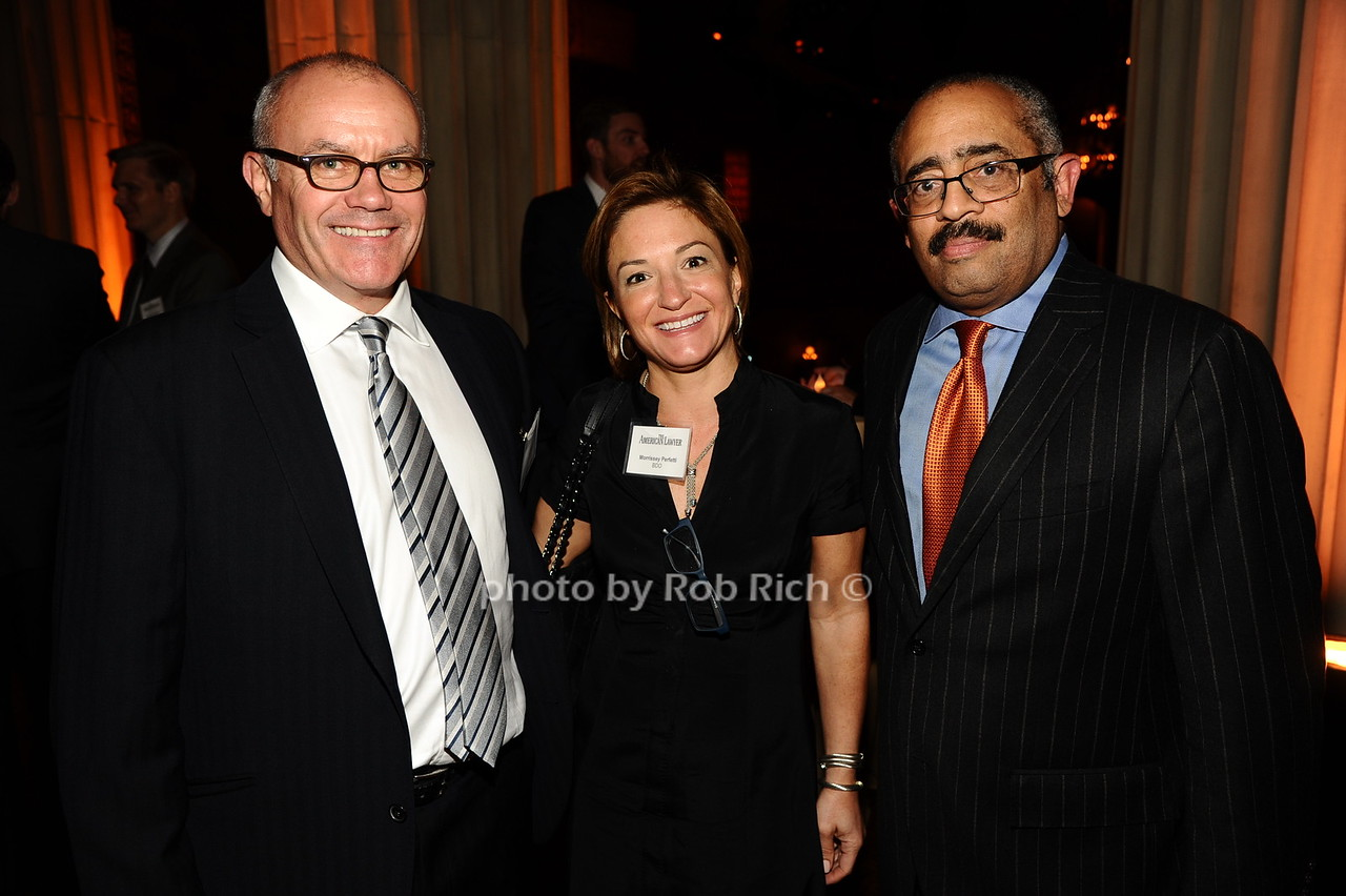 John Studdard, Andre Sutton photo by Rob Rich/SocietyAllure.com © 2016 robwayne1@aol.com 516-676-3939