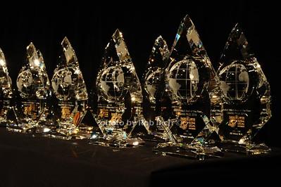 awards photo by Rob Rich/SocietyAllure.com © 2016 robwayne1@aol.com 516-676-3939