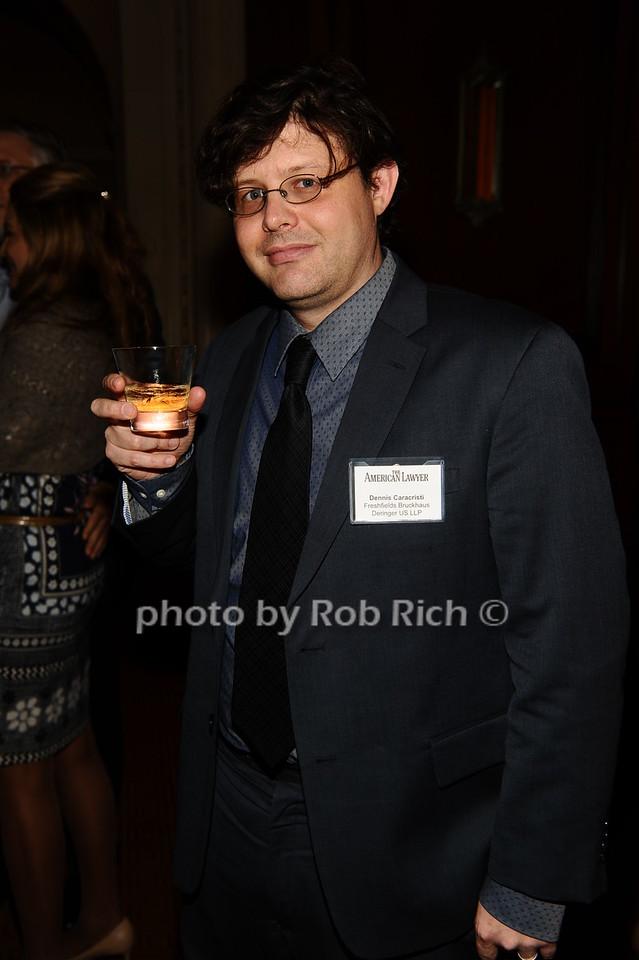 Dennis Caracristi photo by Rob Rich/SocietyAllure.com © 2016 robwayne1@aol.com 516-676-3939