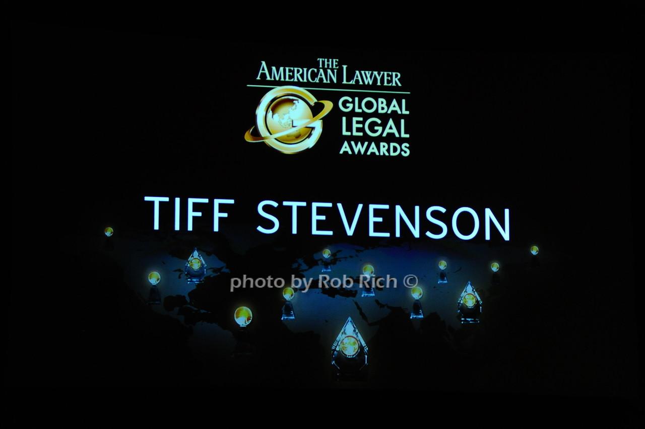 Tiff Stevenson photo by Rob Rich/SocietyAllure.com © 2016 robwayne1@aol.com 516-676-3939