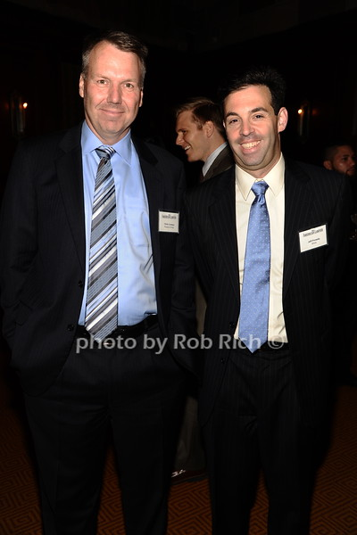 Chris Comeau, Jeff Prowda photo by Rob Rich/SocietyAllure.com © 2016 robwayne1@aol.com 516-676-3939