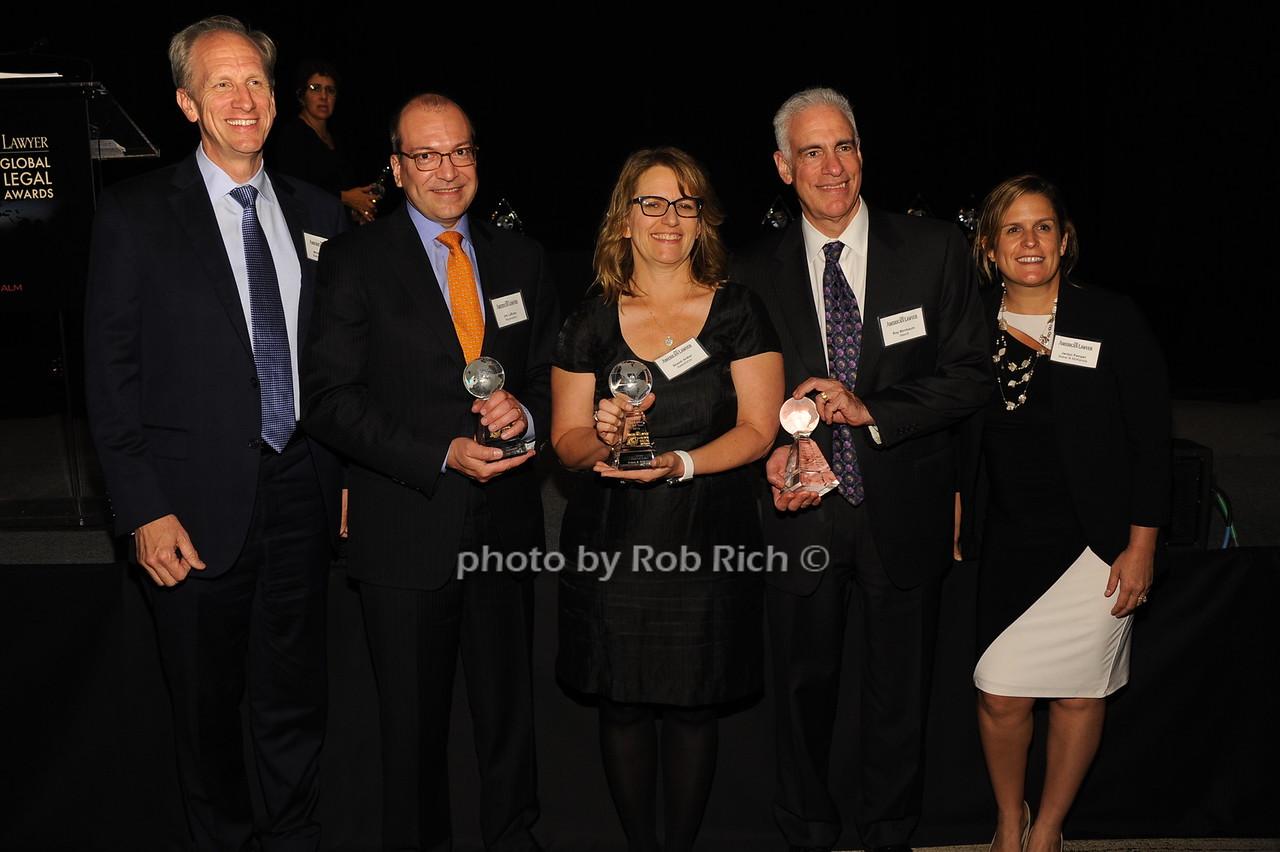 Award winners photo by Rob Rich/SocietyAllure.com © 2016 robwayne1@aol.com 516-676-3939
