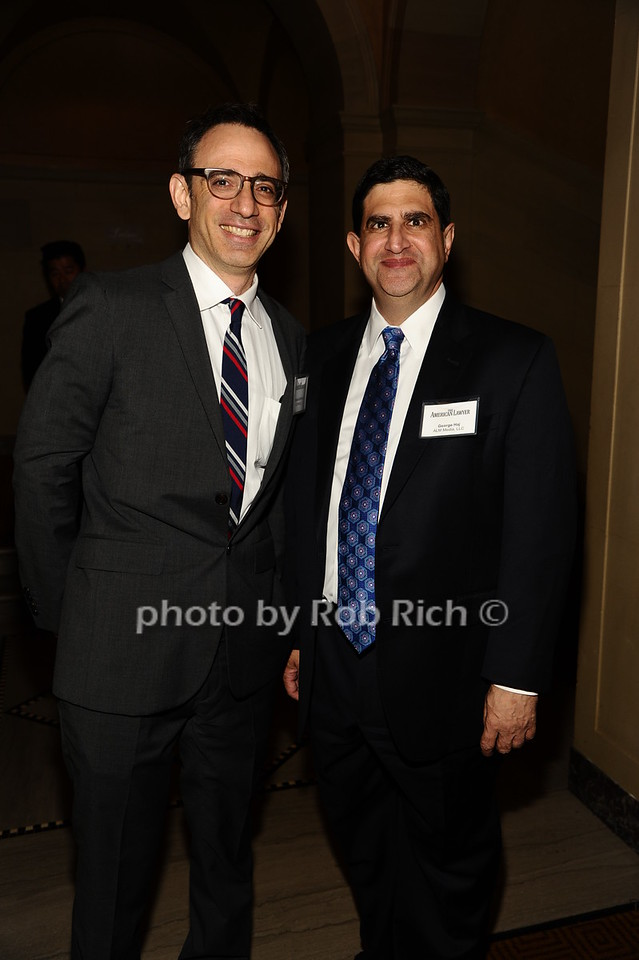 Michael Goldhaber