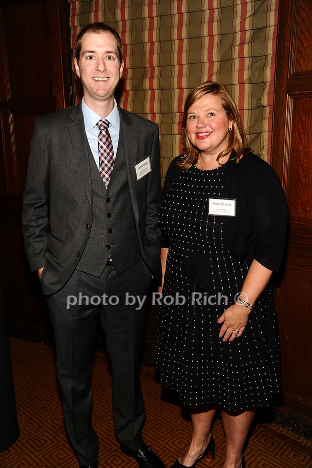 Brian Tweedie
