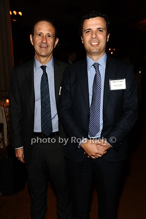 Marcelo Calliari,Alexi Bonamin  photo by Rob Rich/SocietyAllure.com © 2016 robwayne1@aol.com 516-676-3939
