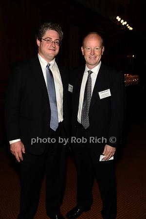 Kent Kolbig, Rodney Gaughan photo by Rob Rich/SocietyAllure.com © 2016 robwayne1@aol.com 516-676-3939