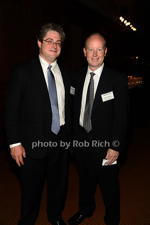 Kent Kolbig, Rodney Gaughan photo by Rob Rich/SocietyAllure.com © 2016 robwayne1@aol.com 516-676-3939