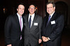Craig Primis,  Paul Cappuccio, Bill Barr<br /> photo by Rob Rich © 2011 robwayne1@aol.com 516-676-3939