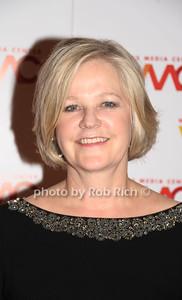 Martha Nelson photo by Rob Rich/SocietyAllure.com © 2012 robwayne1@aol.com 516-676-3939