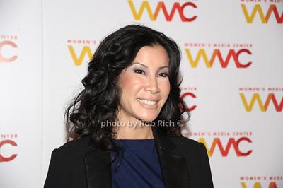 LIsa Ling photo by Rob Rich/SocietyAllure.com © 2012 robwayne1@aol.com 516-676-3939