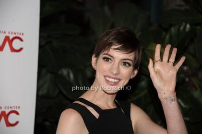 Anne Hathaway photo by Rob Rich/SocietyAllure.com © 2012 robwayne1@aol.com 516-676-3939