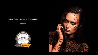 Accepted_Fashion-Chameleon-web