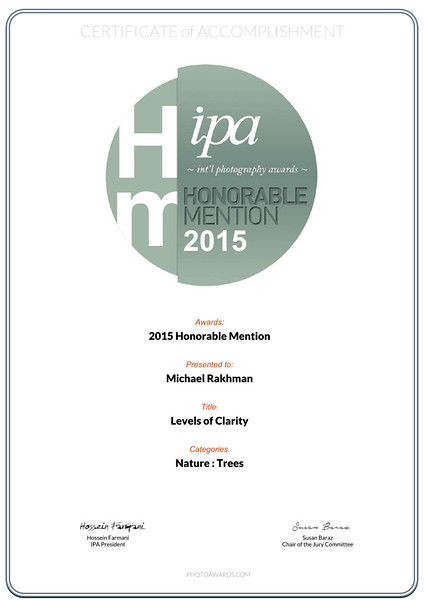 IPA-Honorable-Mention.html