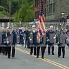 AM- Roscoe memorial day_4010