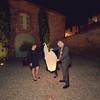 Audrey&Stéphane_0933
