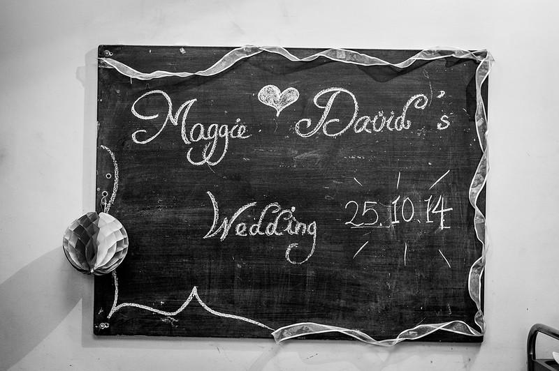 Maggie&David_001