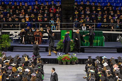 Graduation 2019-9747