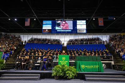 Graduation 2019-0348