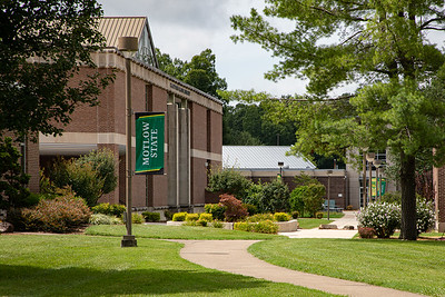 Moore County Campus-1565