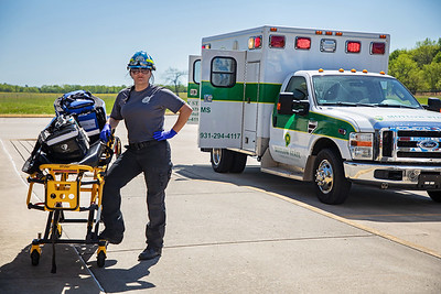 EMS Training-8129_Adjusted