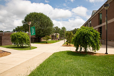 Moore County Campus-1561