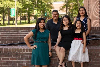 Carina Family Finals-0761