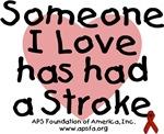 (c) APS Foundation of America, Inc.