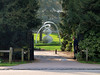2010s 2011-03-25 Clare College, Cambridge University