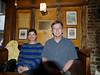 John Emily Eagle Pub