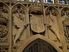 Kings College. Cambridge University