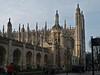 2010s 2011-03-25 Kings College, Cambridge University