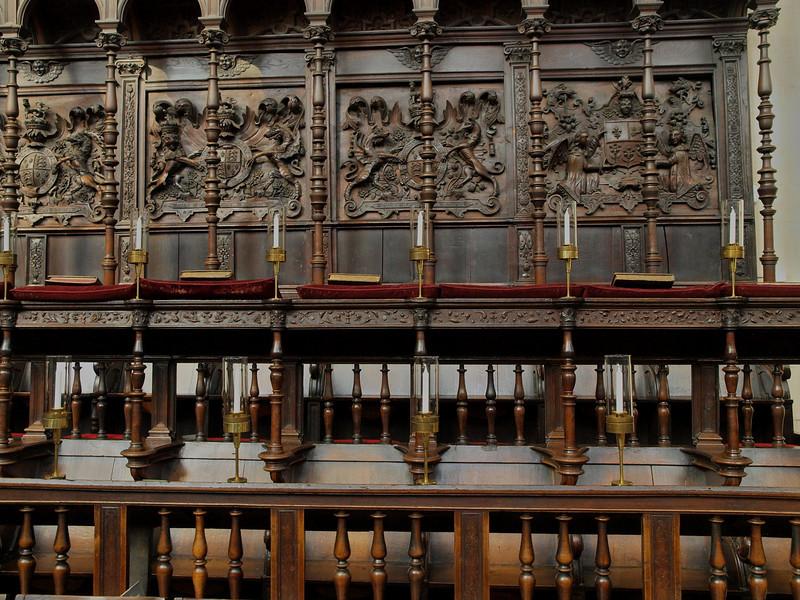 2010s 2011-03-25 Kings College. Cambridge University