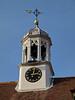 Queens College, Cambridge University