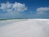 Siesta Beach, Sarasota
