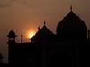| India | 2006 |