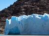 Gray Glacier, Patagonia