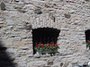 Stonework, Quebec City