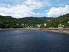 Saguenay region, Quebec